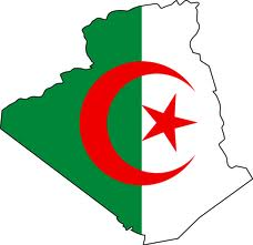 Logo of Algeria's Salafist Group for Preaking and Combat